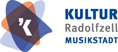 Logo von Musikstadt